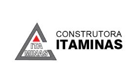 Construtora Itaminas