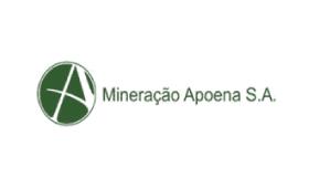 Mineração Apoena