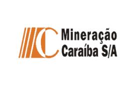 Mineração Caraíba