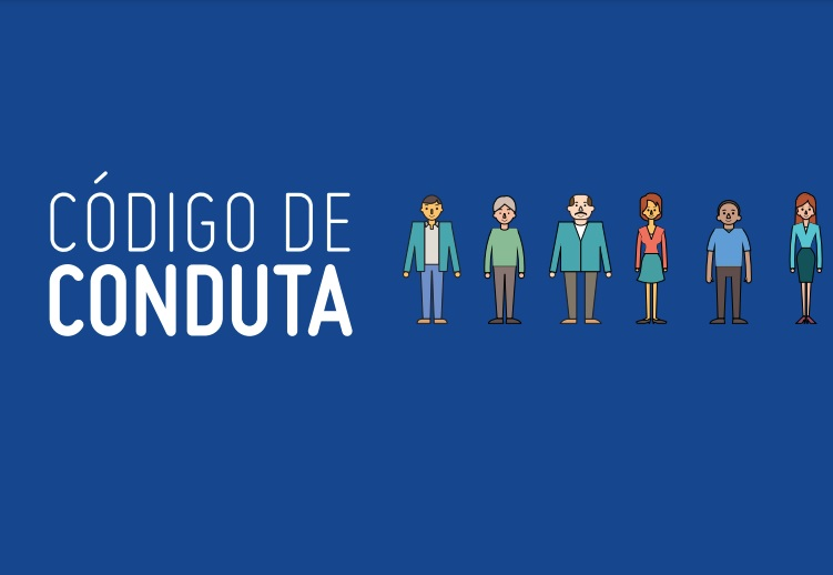CÓDIGO DE CONDUTA REVAL